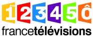 Logo FRTV