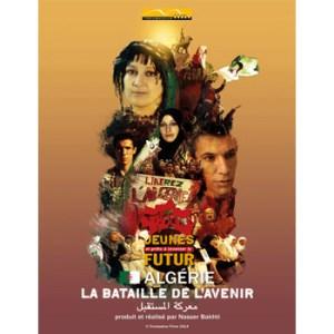 algerie-la-bataille-de-l-avenir