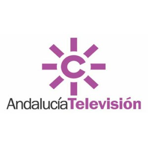 andalucia-television-logo