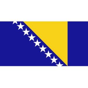 bosnie-herzegovine-drapeau