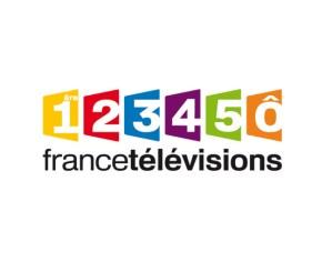 logo-franceTV---carre