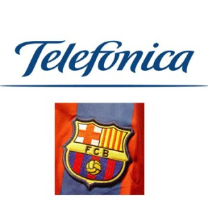 telefonica_fcbarcelone