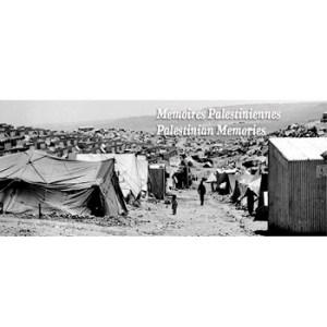 memoires-palestiniennes