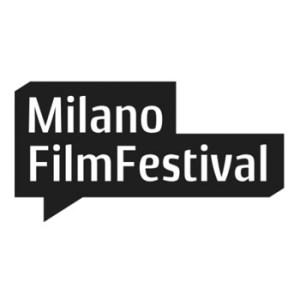 milano_film_festival