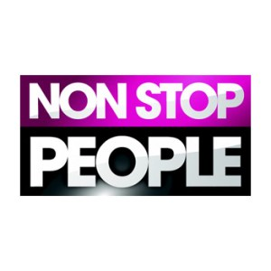non_stop_people