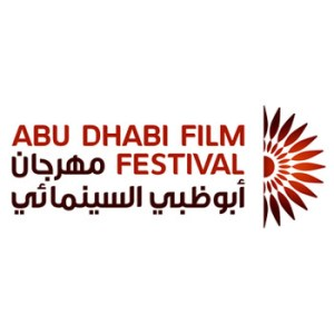 abu_dhabi_film_festival