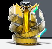 trt_award