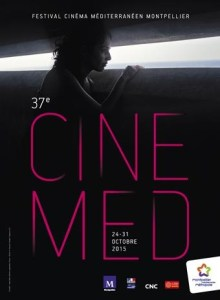 cinemed-2015