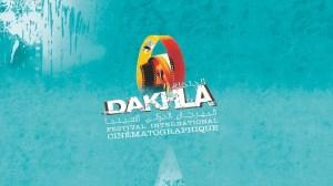 festival_Dakhla