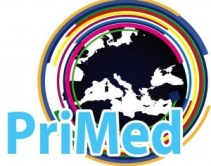 logo-primed-300x246