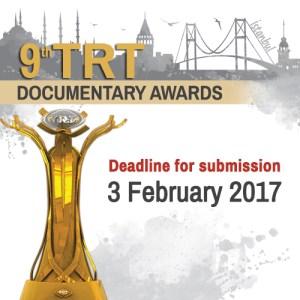 TRT documentary Award