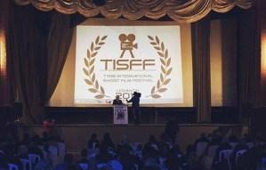 TISFF