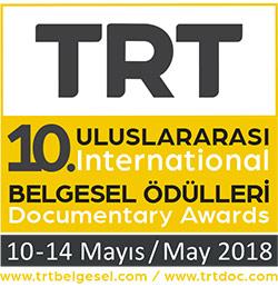 trt-doc-awards