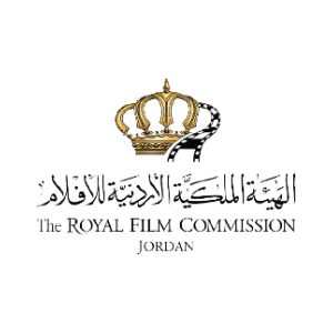 logo royal film commission jordan