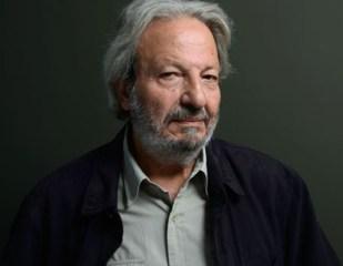 Mohammed Malas