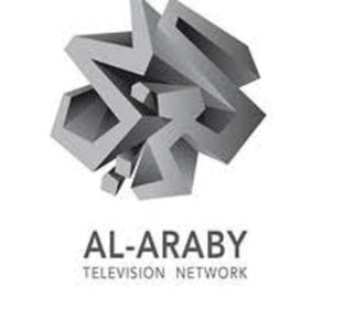 al araby tv
