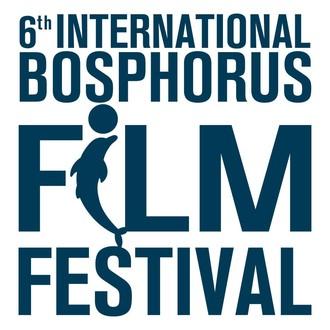 bosphorus film fest