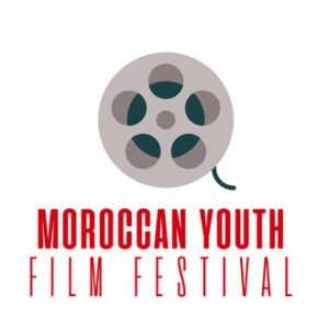 moroccan youth film festival