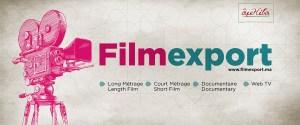 FilmExport