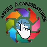 Appels à candidatures