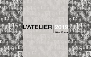 Atelier Cinéfondation
