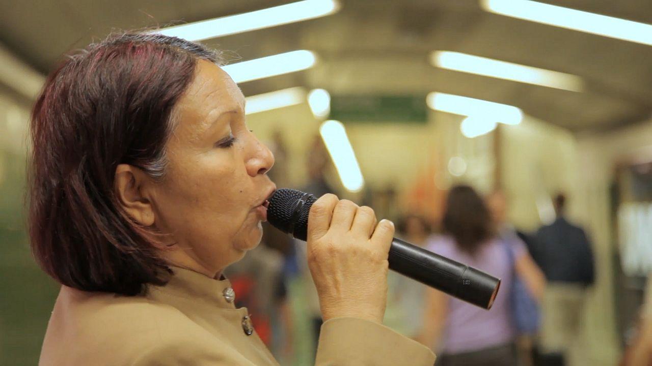 jordanie femmes euromed forum