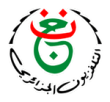 Al-Dhakira