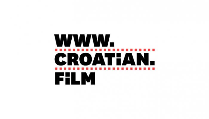Croatian.film