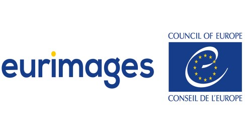Conseil d'administration d'Eurimages