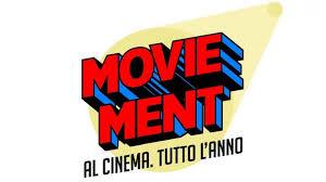 Moviement Village