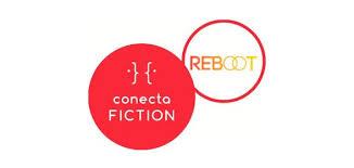 Conecta Fiction Reboot