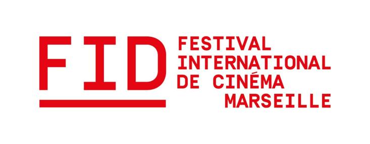 FID Marseille