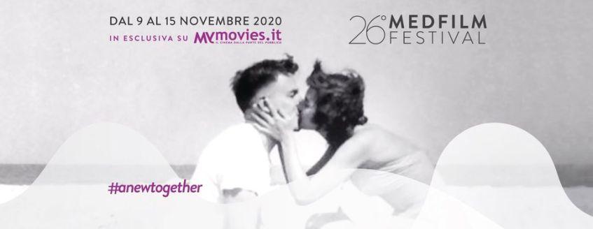 26e MedFilm