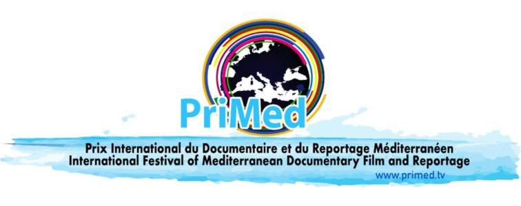 PriMed2021