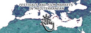festivals-and-film-markets--med