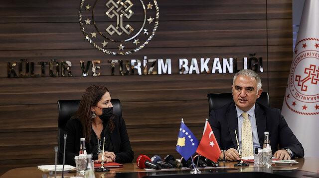 Accord bilatéral
