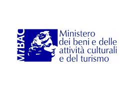 Ministère Italien de la Culture