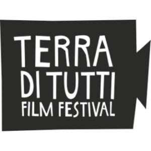 Terra di Tutti Festival Film