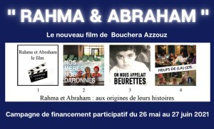 Rahma et Abraham