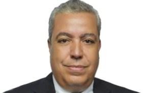Lassaad Dahech
