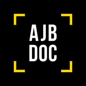 AJB Doc