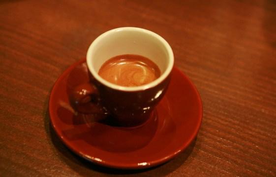 Espresso, Kaffee, Cappucino
