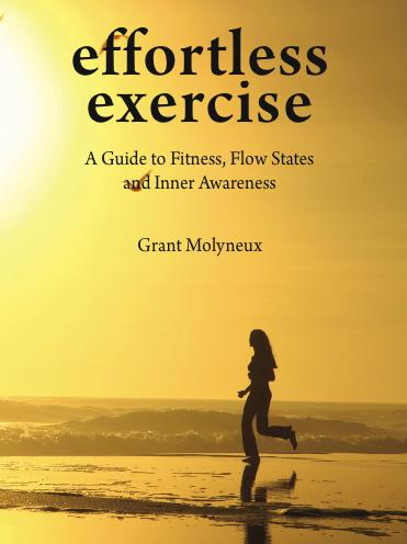 effortless exercise