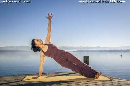 yoga-on-dock_credited