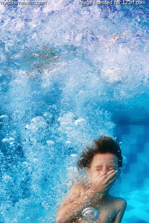 splash-bubbles_credited