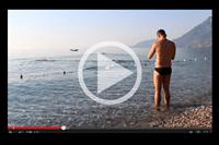 2013-06 Cirali OWC video thumbnail
