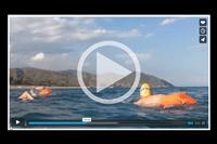 2013-09 Cirali OW Camp video 200x133