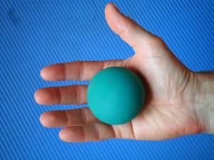 ball-massage 01
