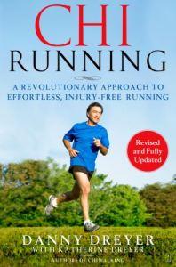 chi running book