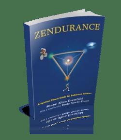 zendurance book